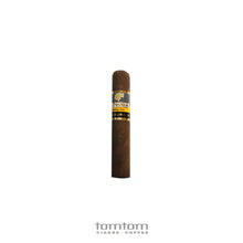 Load image into Gallery viewer, Cohiba Maduro Magicos