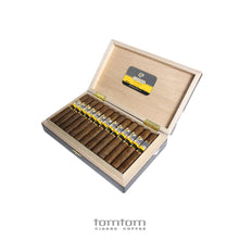Load image into Gallery viewer, Cohiba Maduro Secretos