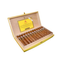 Load image into Gallery viewer, Montecristo Supremos Limited Edition 2019