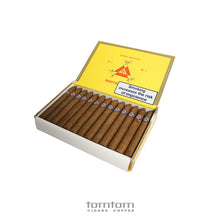 Load image into Gallery viewer, Montecristo No. 2