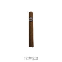Load image into Gallery viewer, Montecristo No. 4