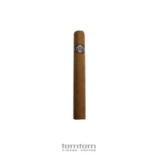 Load image into Gallery viewer, Montecristo Double Edmundo