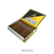 Load image into Gallery viewer, Montecristo Open Regata