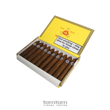 Load image into Gallery viewer, Montecristo Petit No.2