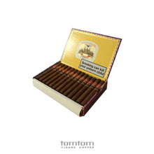 Load image into Gallery viewer, Partagas Corona Gordas Anejados