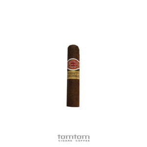 Romeo Y Julieta Petit Churchill