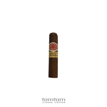 Load image into Gallery viewer, Romeo Y Julieta Petit Churchill Tubos