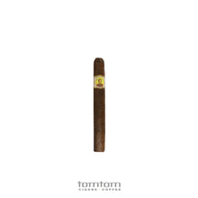 Load image into Gallery viewer, Bolivar Petit Corona