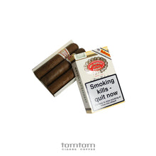 Load image into Gallery viewer, Hoyo de Monterrey Petit Robusto