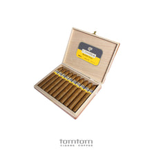 Load image into Gallery viewer, Cohiba Piramides Extra