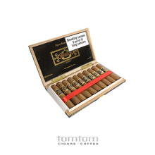 Load image into Gallery viewer, Regius Cigars Petit Robusto