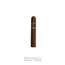 Load image into Gallery viewer, Robusto Tubos