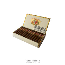Load image into Gallery viewer, Romeo Y Julieta Short Churchill