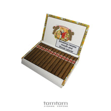 Load image into Gallery viewer, Romeo Y Julieta Petit Corona