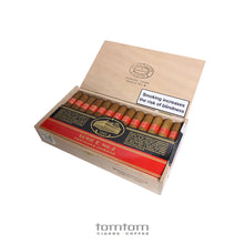 Load image into Gallery viewer, Partagas Serie E No.2