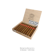 Load image into Gallery viewer, Partagas Serie P No.2