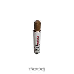 Romeo Y Julieta Short Churchill Tubos