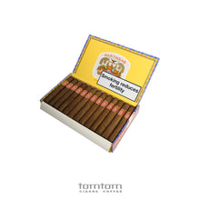 Load image into Gallery viewer, Partagas Shorts