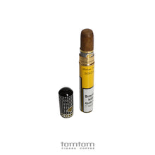 Load image into Gallery viewer, Cohiba Siglo II Tubos