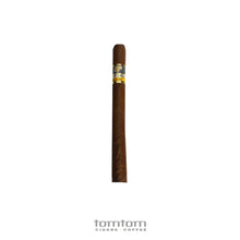 Load image into Gallery viewer, Cohiba Siglo V