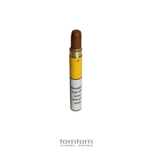 Load image into Gallery viewer, Cohiba Siglo V Tubos