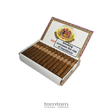 Load image into Gallery viewer, Ramon Allones Small Club Coronas