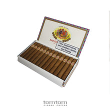 Load image into Gallery viewer, Ramon Allones Specially Selected