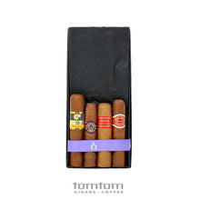 Load image into Gallery viewer, Speedy Habanos Selection Sampler