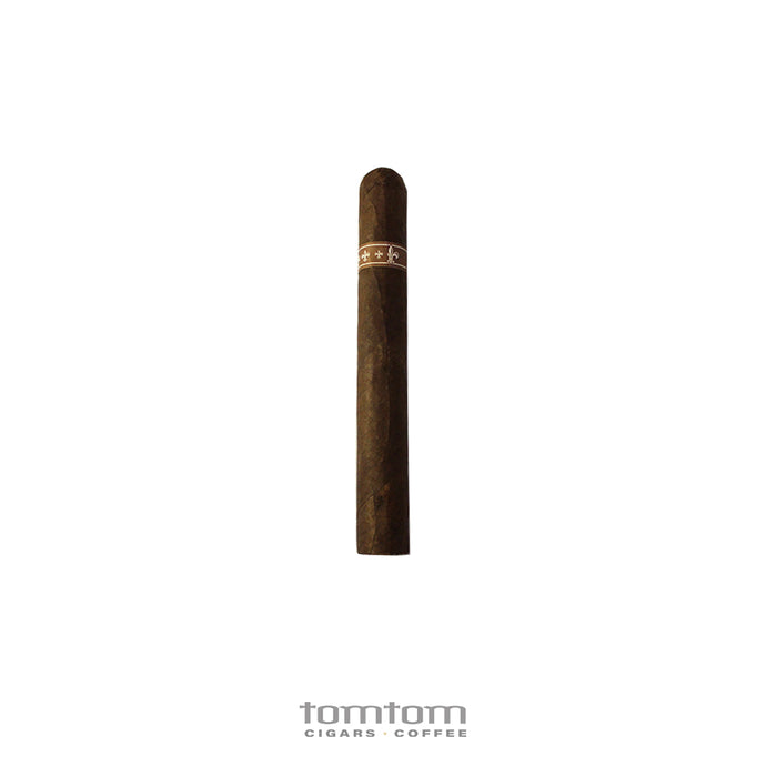 Tatuaje Cafe No.7