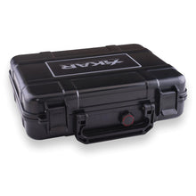 Load image into Gallery viewer, Xikar Travel Humidor 18-24 Cigars
