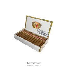 Load image into Gallery viewer, Romeo Y Julieta Wide Churchill