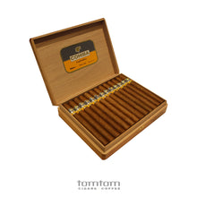 Load image into Gallery viewer, Cohiba Esplendidos