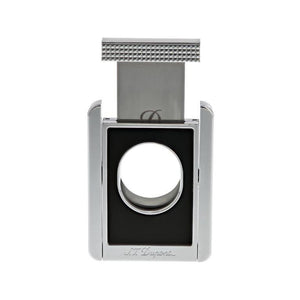 S.T. Dupont Cigar Cutter/Stand