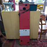 Railway Signal Arm - Part