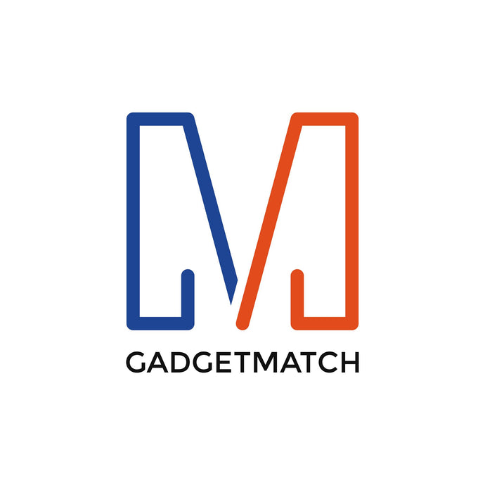 Gadgetmatch.com: Where smartwatch meets Japanese art