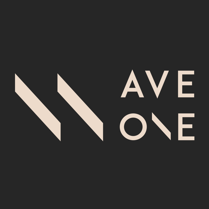Avenue One Magazine (Singapore) Trendy, bold watch straps are the next fashion statement we're totally on board with STYLE & GROOMING 29 MARCH 2019