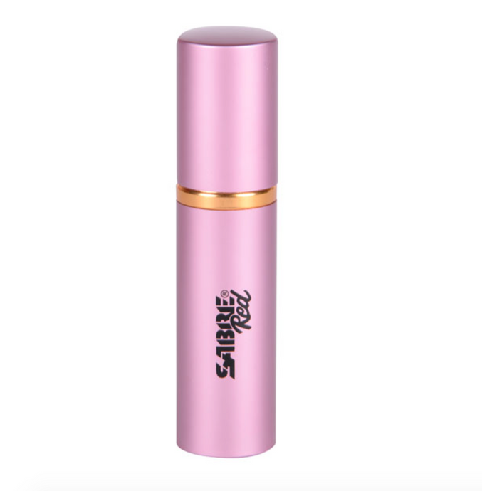 Lipstick Pepper Spray