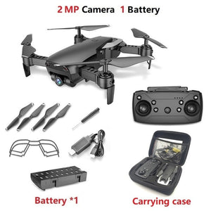 Wide Angle Helicopter Drone with Camera and Wifi