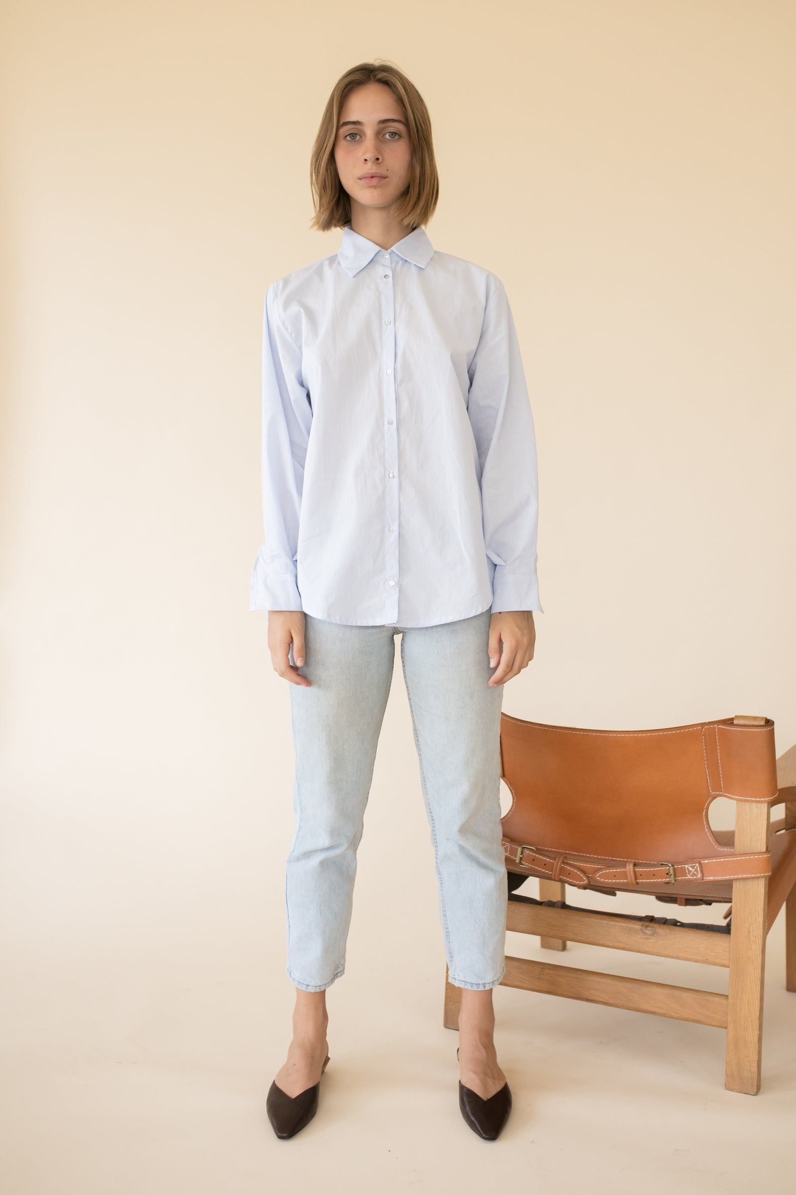 7a88ebb2951 Tops - Mother Lover Co.