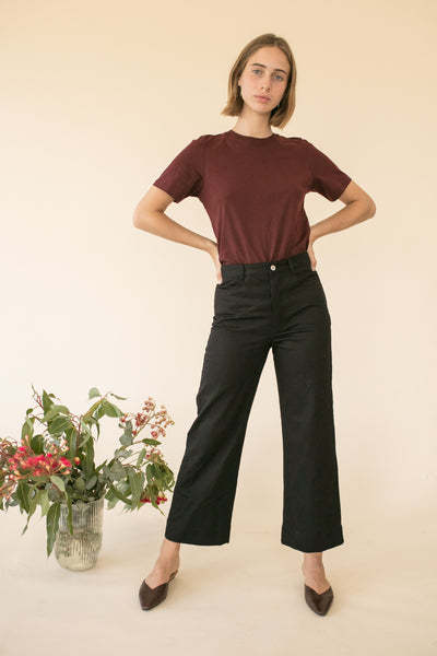 stage-pant-classic-black-kowtow