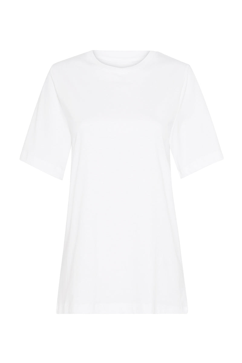 organic cotton basic australia