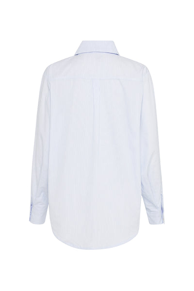 organic cotton shirt australia