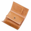 convertible ethical leather wallet Australia