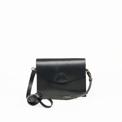 luxury minimalist bag Australia