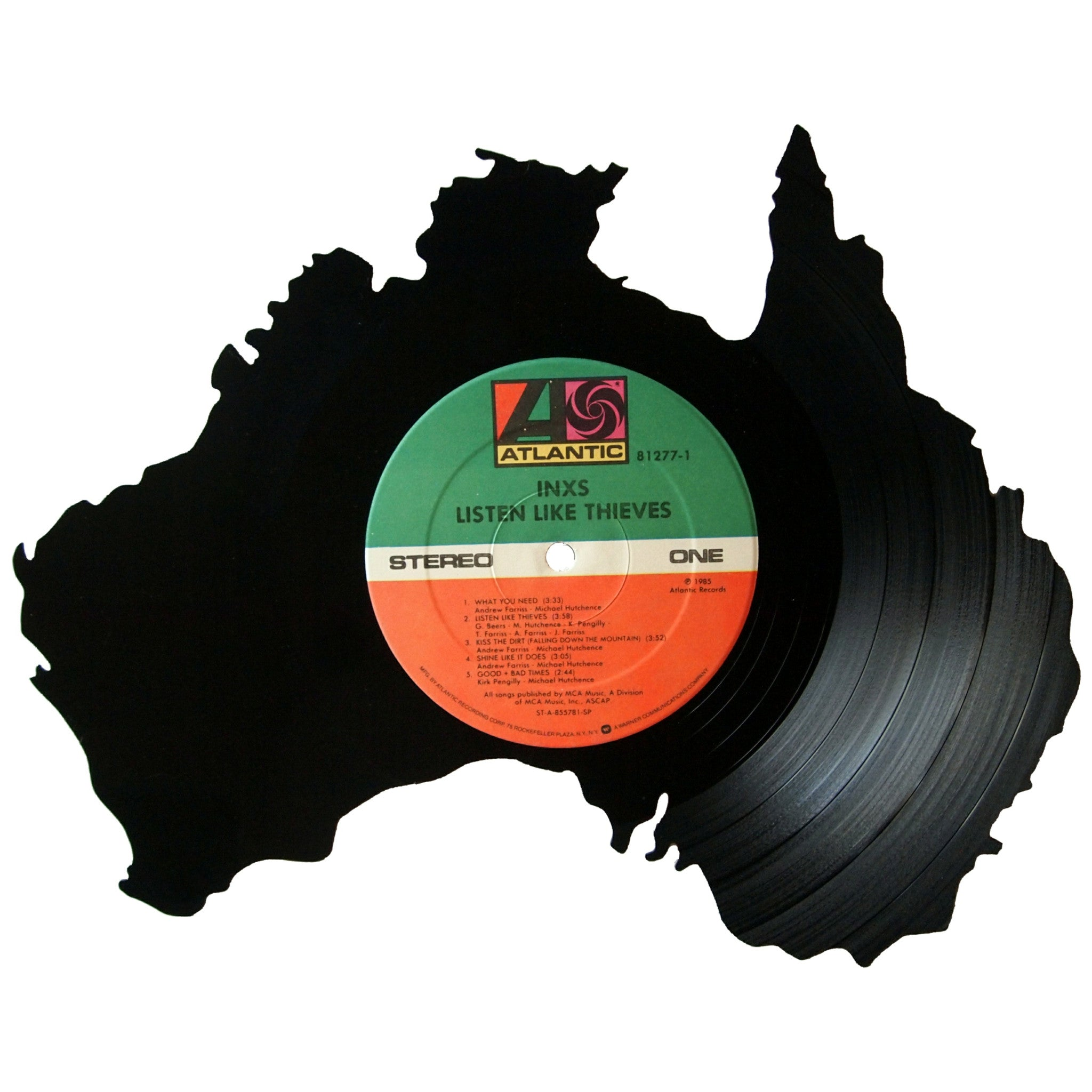 Help Aussie Artists who cant tour!