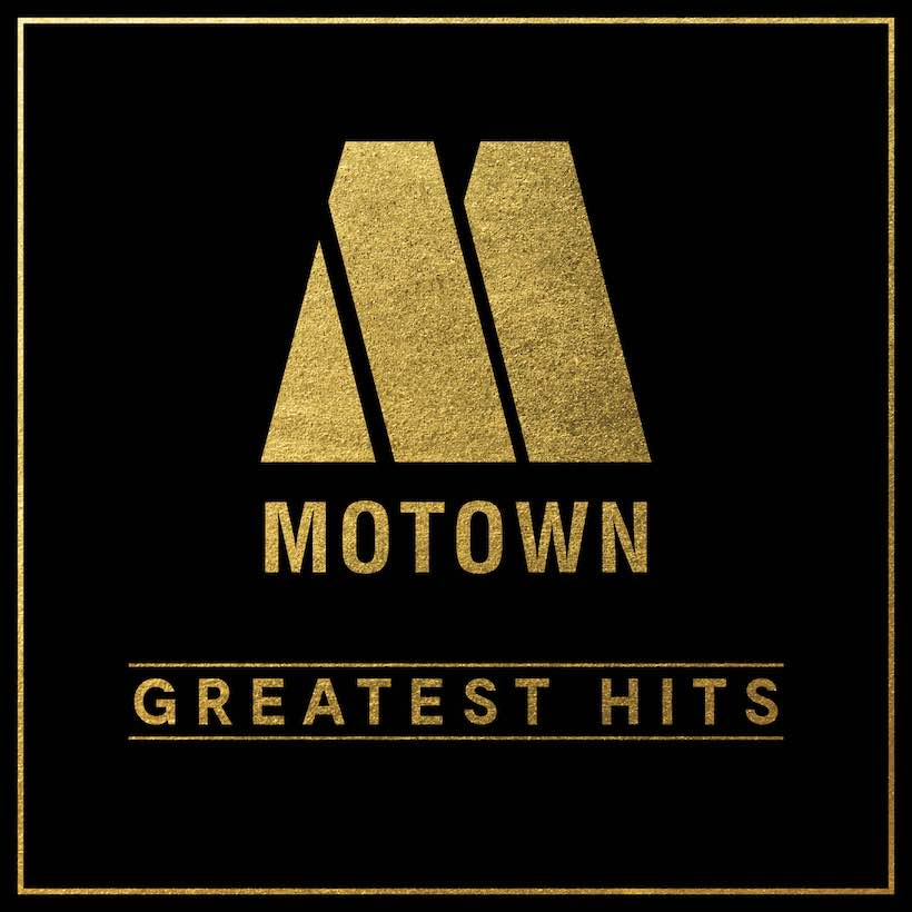 MOTOWN- GREATEST HITS