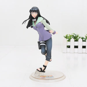 Naruto Action figures