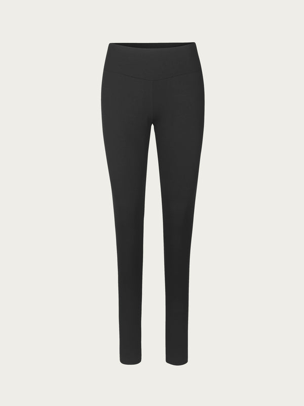 Comfy Copenhagen ApS Pleasing Leggings Black