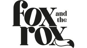 Fox and the Rox