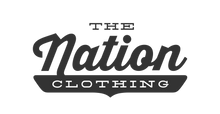 The Nation Clothing